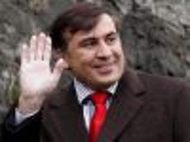 Саакашвили останется на свободе?