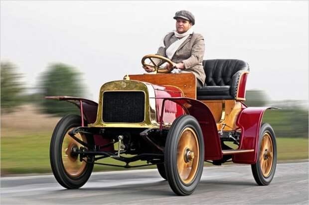Самые потрясающие автомобили Шкода с 1895 года