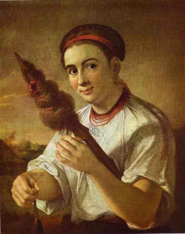 a-spinner-1820