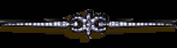 2-(3) (147x40, 9Kb)