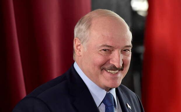ТГ-аналитики оценили схему Лукашенко с переброской литовского транзита: «отличный ход»