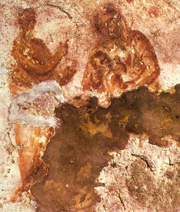 Ранние христиане в древнеримских источниках.