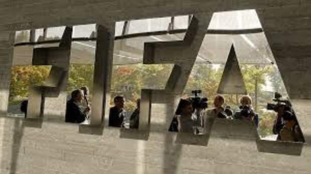 ФИФА подтвердила, что Малком и Клаудиньо могут играть в ближайших матчах