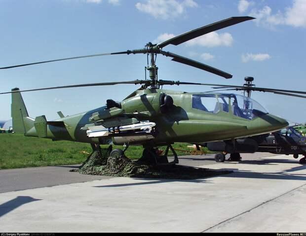 ka-50-turk.thumb.jpg.3398812c120859842ed