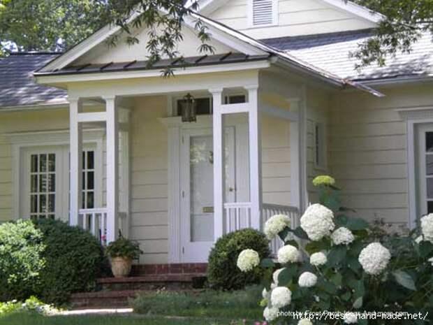 small-porch-gable-1 (500x375, 96Kb)