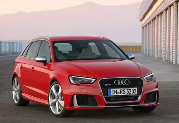 Audi-RS3_Sportback_2016_1024x768_wallpaper_01