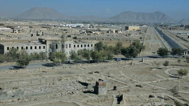 Пентагон ищет способы задержаться в Афганистане для борьбы с терроризмом