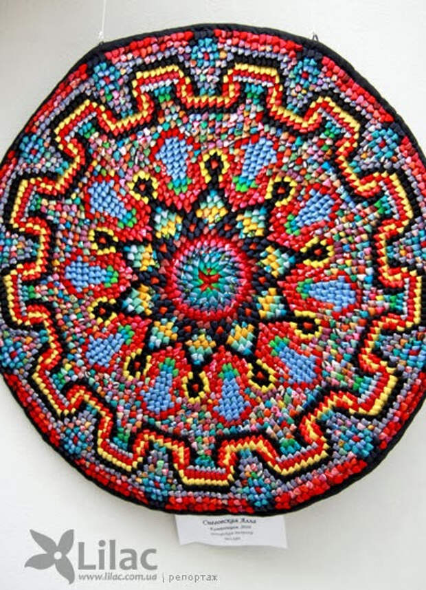 patchwork_45 (400x554, 381Kb)