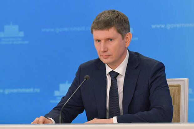 """Российские """"золотые визы"""" обойдутся инвесторам минимум в 30 млн рублей"""