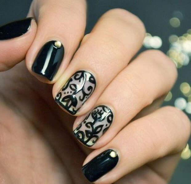 Nails24