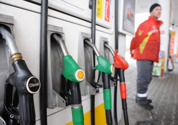 Опрос ЗР: Довольны ли автомобилисты качеством бензина