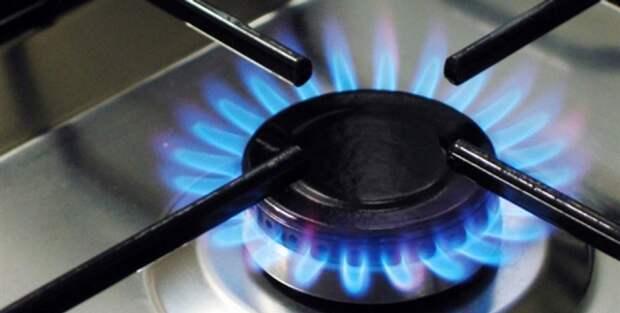 Обеспечить 389 тыс. сельчан газом в 2021 году пообещало минэнерго Казахстана