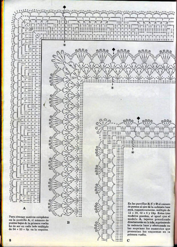 Scan10540 (500x700, 391Kb)