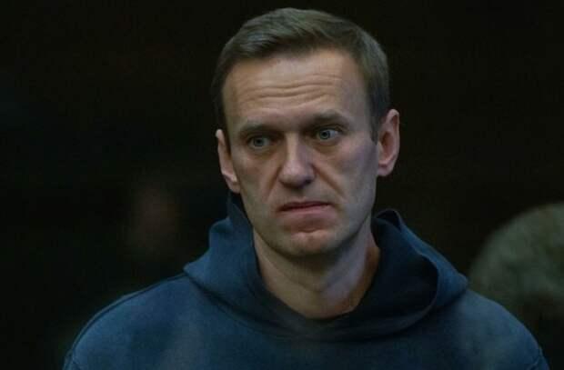 «Состояние Навального близится к критическому». Врачи обратились к директору ФСИН - «Инсайдер новостей»