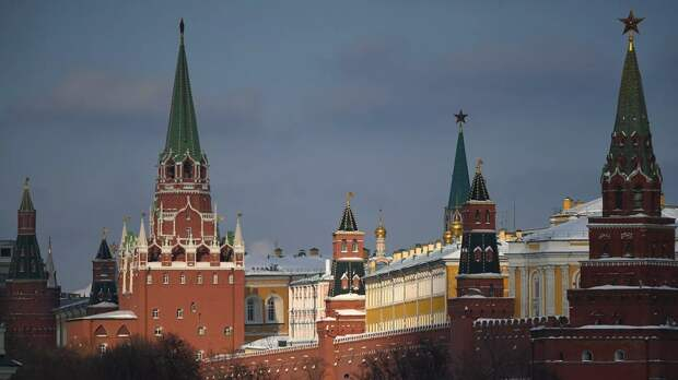 Россия превратила цветные революции в проблему Запада