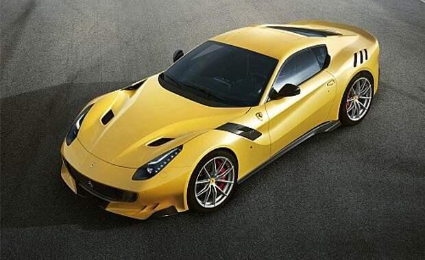 FerrariF12tdf5