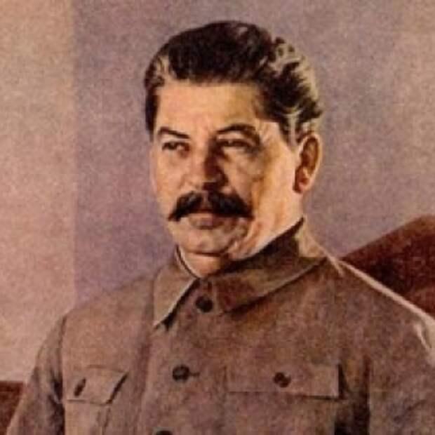 Были ли у Сталина двойники?