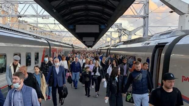 Новые туристические маршруты разработают представители отрасли в Москве и Туле