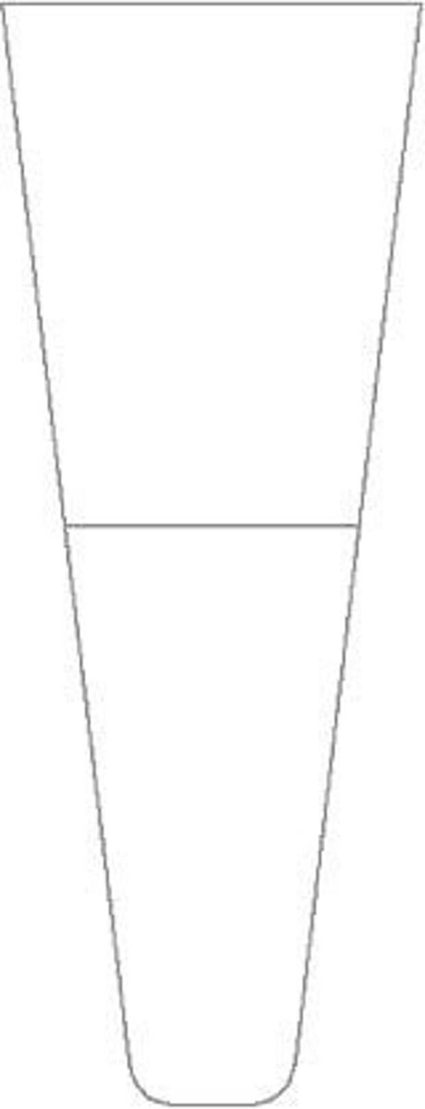 Сумка-футляр для шьющих (Diy+выкройка)