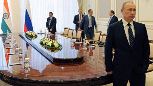 Прохладный ветерок в отношениях Китая и России: партнеры по ШОС не сошлись во мнениях по поводу членства Ирана