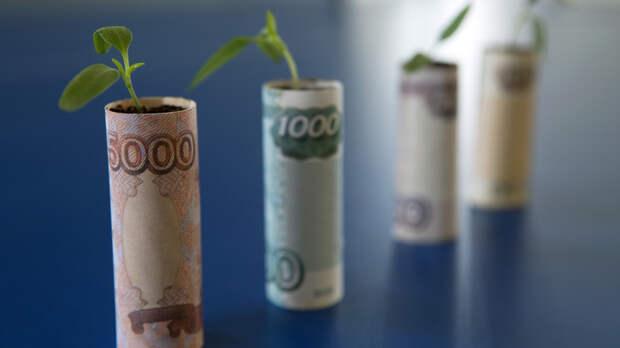 Рубль не обрушит, но…: Идея дополнительной индексации пенсий и зарплат зависла на уровне расчетов