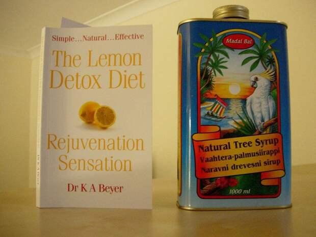 13 «здоровых» привычек, от которых лучше отказаться здоровье, привычки