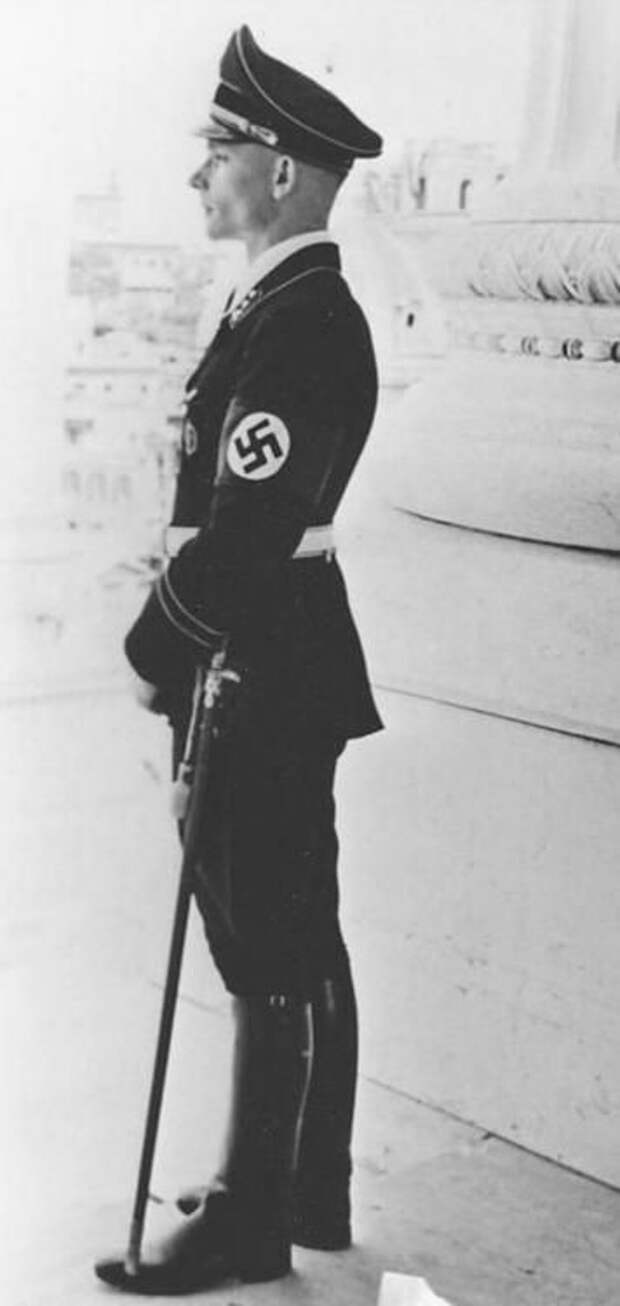 third-reich-uniform_3_20140616_1940838098