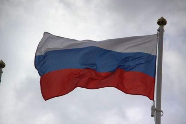 Россия предостерегла США и ЕС от вмешательства в дела Беларуси