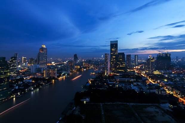 city-2541005_1280-1024x682 10 самых посещаемых городов мира