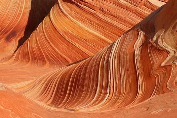 Волна (Аризона, США) (3)