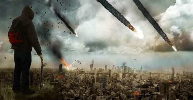 Топ горячих очагов в международных отношениях: Кто может начать третью мировую войну?