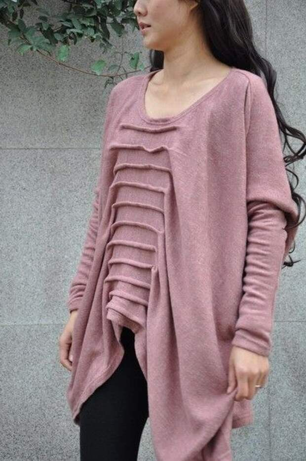 10% OFF I have wings/Womens Clothing Womens Sweater Womens Dress Plus Size Sweater Petite Jacket Warm Sweater Winter Coat Outerwear ALL SIZE on Etsy, $65.99