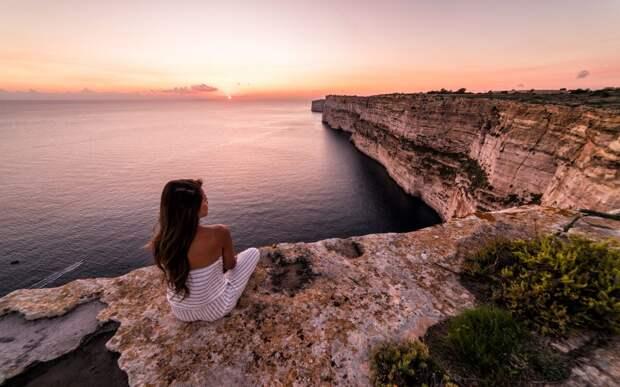 Какие экскурсии по Мальте предлагают туроператоры