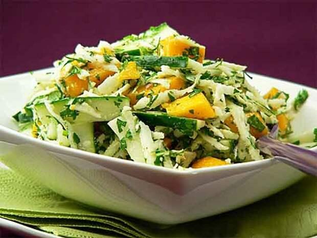 http://say7-info.ru/wp-content/uploads/2010/09/+vitaminnij-salat-iz-ovosch.jpg