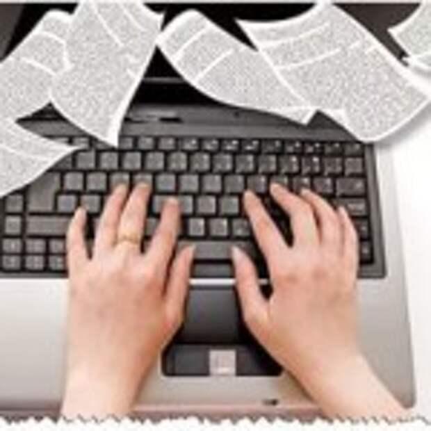 вакансии журналист фриланс москве