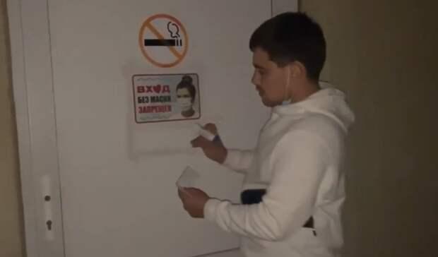 Информацию онеопечатанном избирательном участке опровергли наСтаврополье