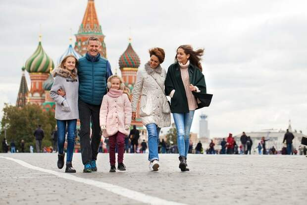 Число госпитализаций с Covid в Москве выросло на треть, но об ограничениях пока не говорят