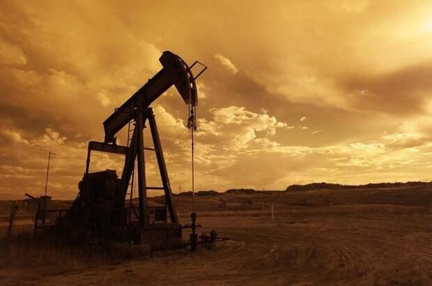 Аналитики предупредили нефтяные страны об ухудшении ситуации на рынке