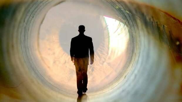 Клиническая смерть: Переход между мирами или иллюзии мозга?