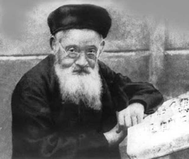 ТОП-35 лучших еврейских пословиц