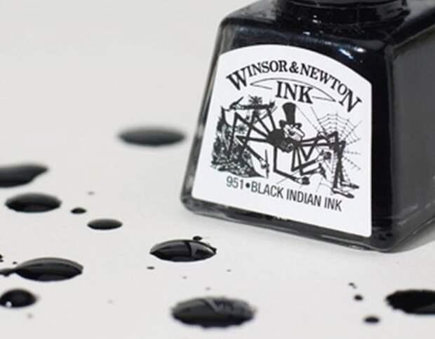 Как стирать черные вещи - 6 полезных советов