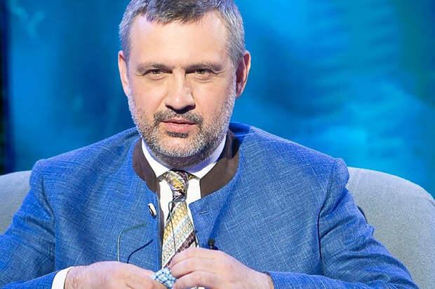 Представитель РПЦ рассказал о ненависти к слову «воцерковленный»