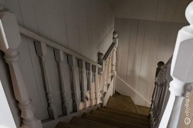 СтройРемПлан. Деревенскую халупу превратили в загородный дом мечты