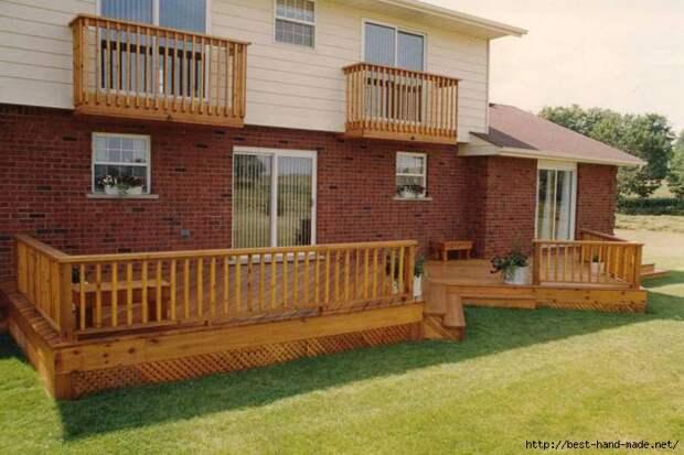 backyard_deck_design_g (1) (700x466, 151Kb)