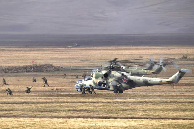 В России предложили засекретить всю информацию об оборонной сфере