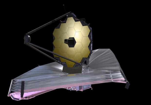 8-James_Webb_Space_Telescop.jpg