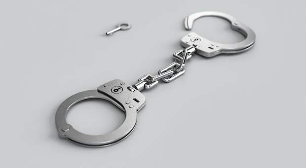 В Ижевске задержали мужчину, подозреваемого в надругательстве над школьницей
