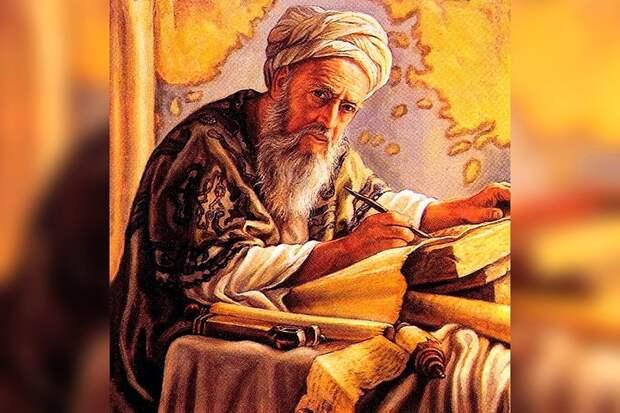 В Иране 13 апреля отпраздновали Национальный день Омара Хайяма |  «Каспийский вестник»