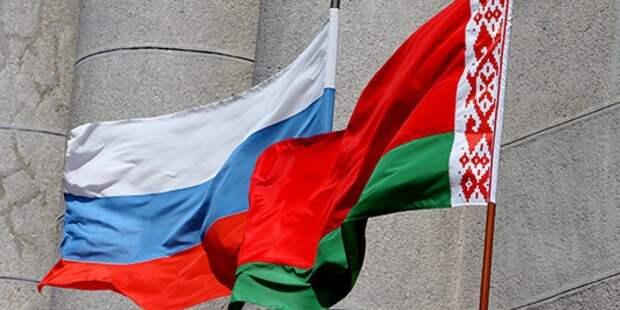 Путин и Лукашенко поговорили о Нагорном Карабахе