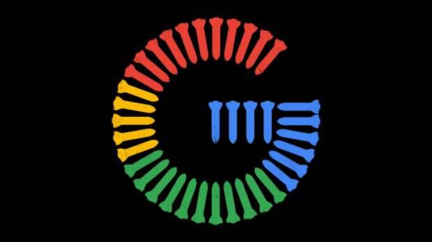 Моральные принципы и военные контракты Google